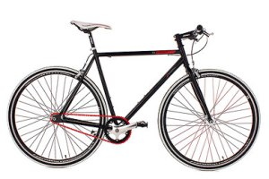 KS-CYCLING single speed