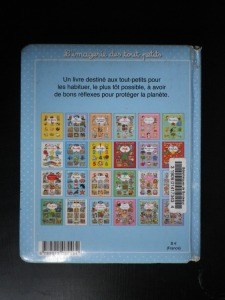protogeons la planete back cover