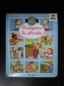 protogeons la planete cover
