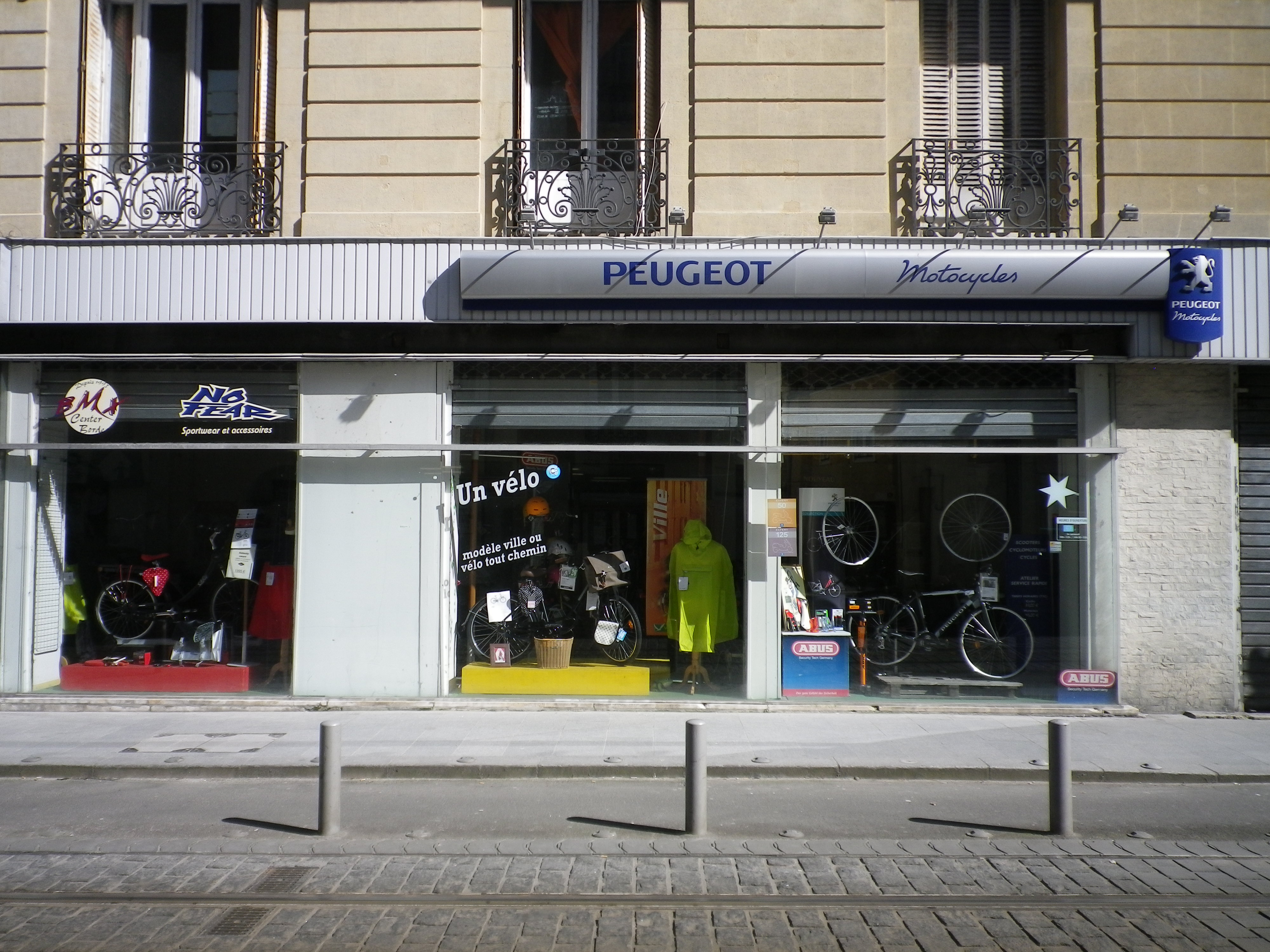 bike shops bordeaux magasins de v lo bordeaux drinking it all in. Black Bedroom Furniture Sets. Home Design Ideas