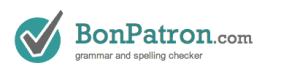 BonPatron_logo