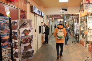 local shops le corbier