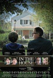 Dans la maison (2012)