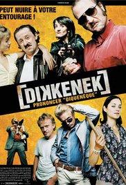 Dikkenek (2006)
