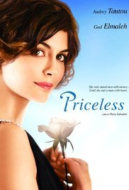 Hors de prix (2006)