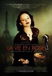 La môme (2007)