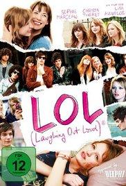 LOL (2008)