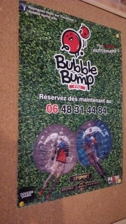 bubble-bump-sport-bizzare-france