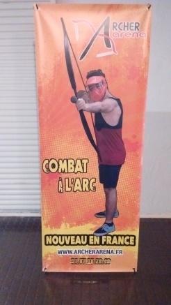 combat-a-larc-france